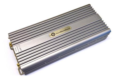 DLS CC-44T 24V