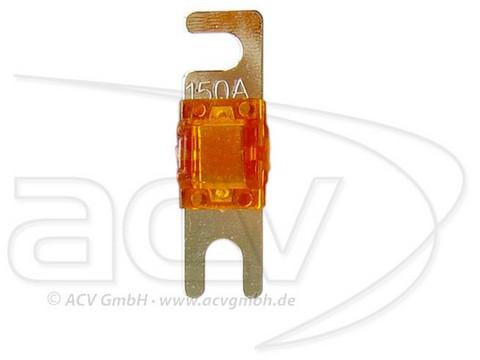 Mini-ANL-sulake 4 kpl (25-175A)