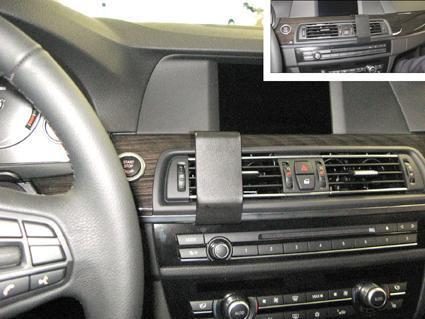 ProClip BMW 500-sarja (F10, F11)