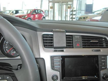 ProClip VW Golf VII  13-17