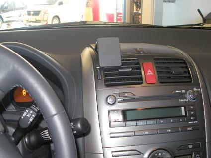 ProClip Toyota Corolla 08-11