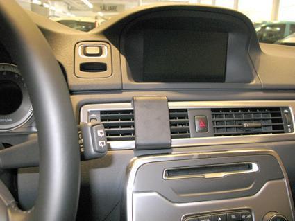 ProClip Volvo V70 II 12-16