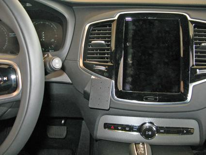 ProClip Volvo XC90 15-17
