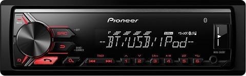 Pioneer MVH-390UI