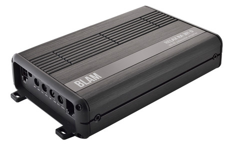 Blam RA 301 D