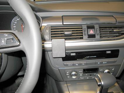ProClip Audi A6 11-17