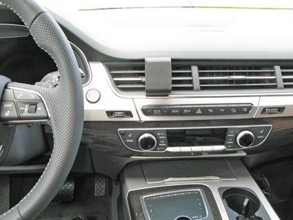 ProClip Audi Q7 16-17