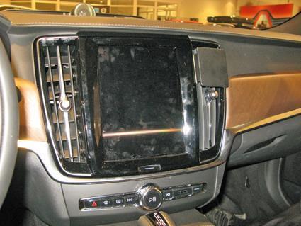 ProClip Volvo V90 17 (oikea puoli)