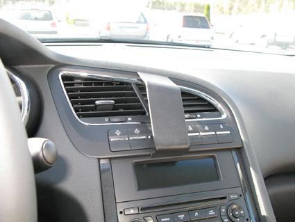 ProClip Peugeot 5008 10-17