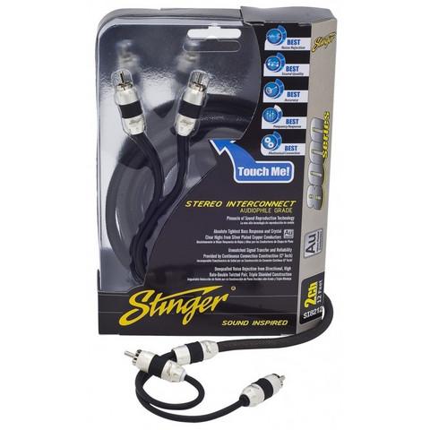 Stinger SI 8217