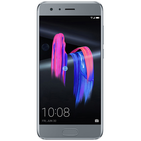 Honor 9 64 GB (hopea)