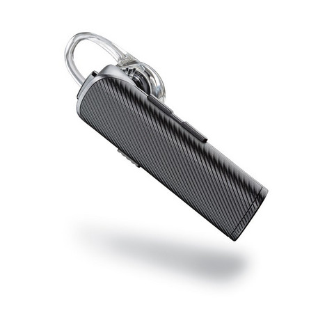 Plantronics BT HF Explorer 110 Black