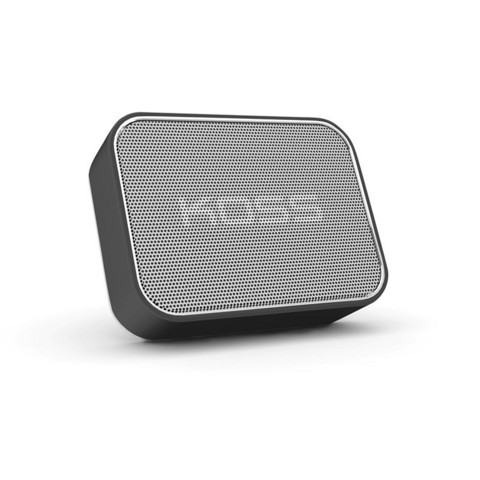 KOSS BTS1 Kaiutin Bluetooth Black