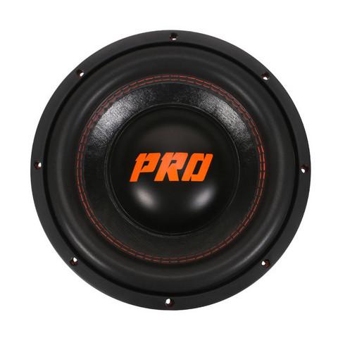 GAS Pro 10D2
