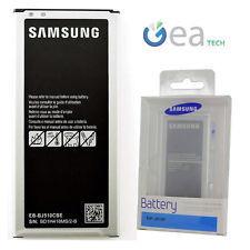 Samsung akku SM-J510F (Samsung J5)
