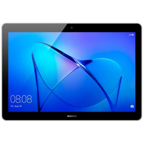 Huawei Mediapad T3-10 4G