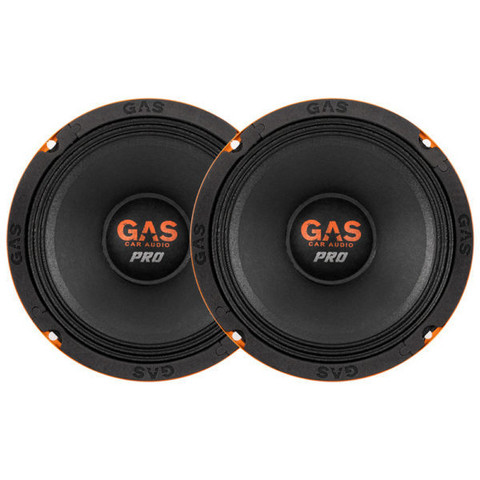 GAS PSM64 Pro