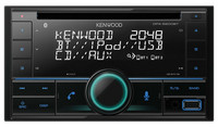 Kenwood DPX-5200BT