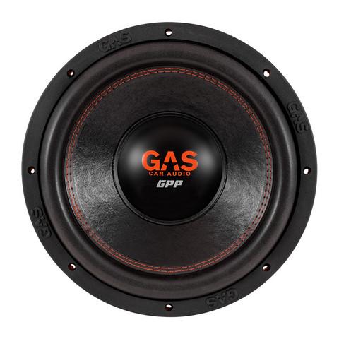 GAS GPP300D1