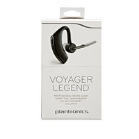 Plantronics Voyager Legend BT HF Black