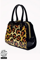 Pixie Hand Bag
