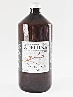 Adeliina Pyykinpesuaine