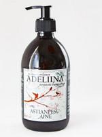 Adeliina Astianpesuaine