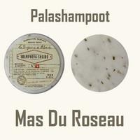 Mas Du Roseau, Palashampoo