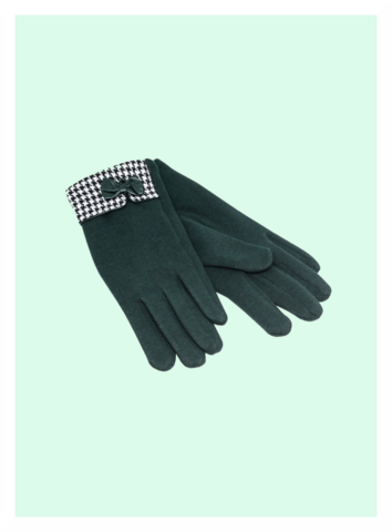 Gloria Gloves, hansikkaat