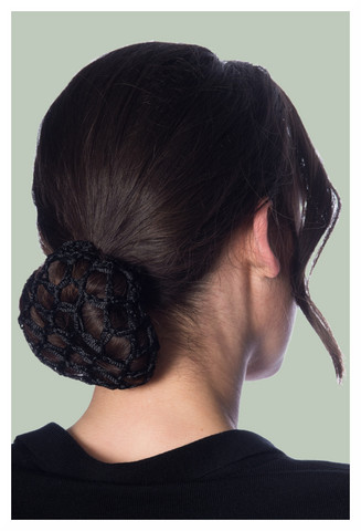 Betty Hair Snood, hiusverkko