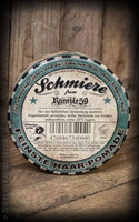 Schmiere Strong Pomade
