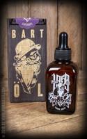 Schmiere Beard Oil Laventeli