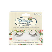 False Strip Lashes, tekoripset