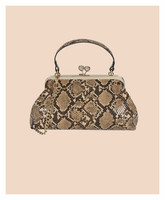 Doris Bag, käsilaukku