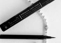 Adhesive Lash Liner, ripsieyeliner