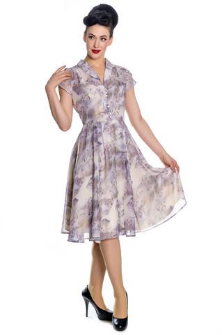 4694 Skye dress
