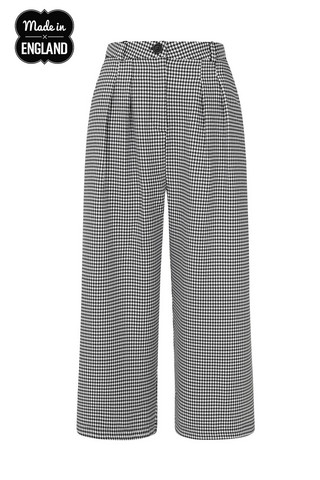 HLB50046 HARVEY CULOTTES