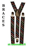 braces, star, multicolor 2