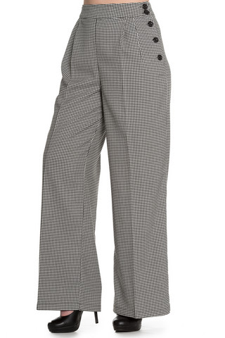 5401 Jackson trousers