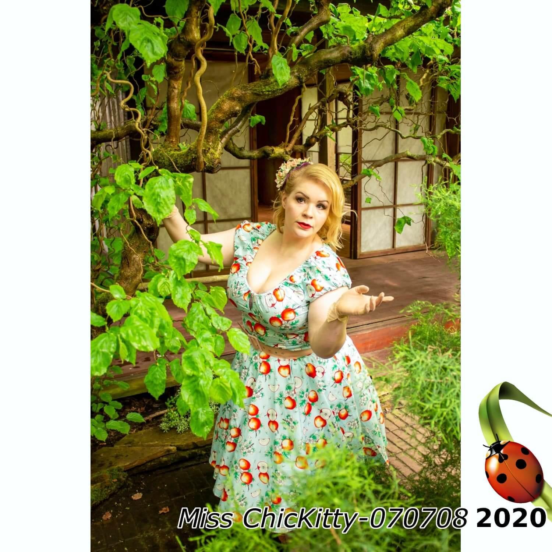 Hiusvärit 2021 Kevät