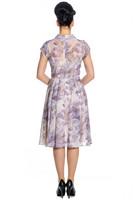 4694 Skye mekko