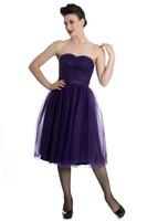 4504 Tamara mekko, pur