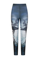 5500 Raventide Leggings