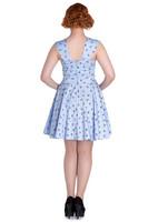 4604 Lucine mekko