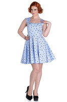 4604 Lucine dress