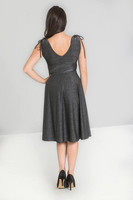 HLB40044 ATHENA DRESS