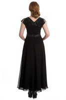 4652 MYRNA DRESS