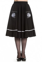 5399 Full Moon skirt