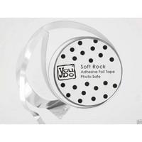 YouDo Soft Rock - alumiiniteippipakkaus