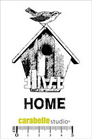 Carabelle Studio: Home